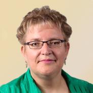 Frau H. Lehmann