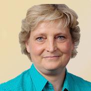 Frau C. Kaulbarsch
