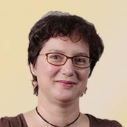 Frau N. Krolla