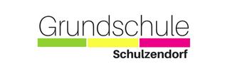 Grundschule Schulzendorf