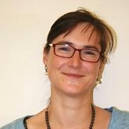 Frau J. Prengel