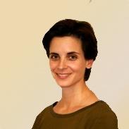 Frau L. Mohmand